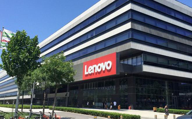 Lenovo, Foxconn, Samsung đều muốn xây nhà máy chỉ trong 1 năm, Việt Nam đang trở thành 'hố đen' thu hút chuỗi gia công phần mềm