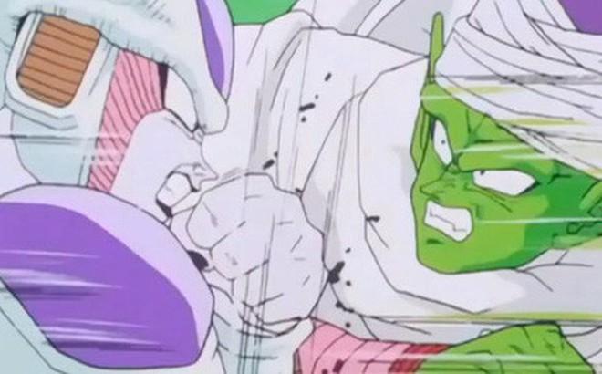 Dragon Ball: 15 nhân vật đáng gờm đã từng bị Frieza Đại Đế đánh bại (Phần 1)