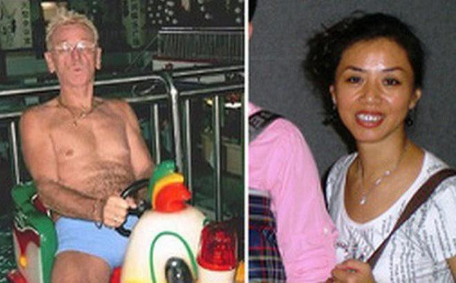 10 chiếc răng sứ dưới cống lật tẩy sự thật về tội ác kinh hoàng của cụ ông 70 tuổi chê vợ nấu ăn dở tệ và khả năng 'giường chiếu' kém