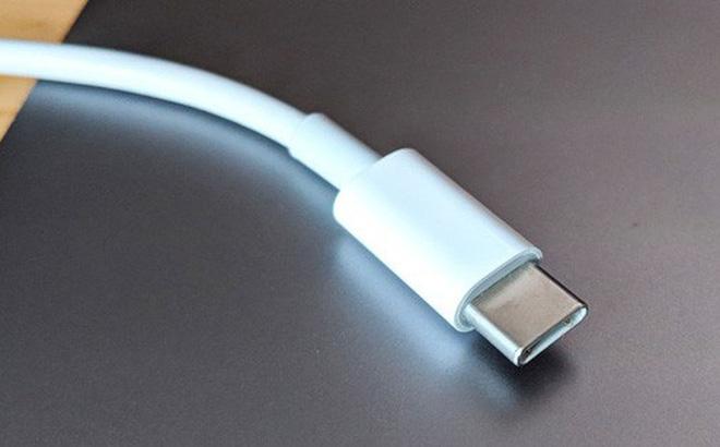 Mọi thứ bạn cần biết về USB4 - chuẩn USB mới mang tính cách mạng sắp ra mắt