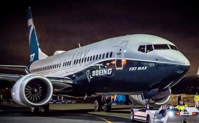 Hai thảm kịch liên tiếp khiến gần 350 người thiệt mạng: Boeing vẫn khẳng định 737 MAX an toàn