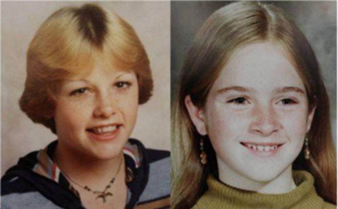 Đêm định mệnh một đi không trở lại của hai thiếu nữ xinh đẹp và hành trình 36 năm để xác định danh tính