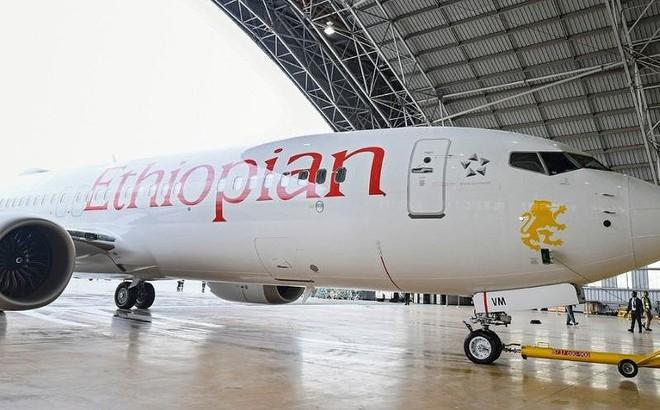 Hãng nào dừng, hãng nào vẫn bay Boeing 737 MAX 8?