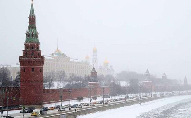 Nga - Ukraine gần kề hạn cuối: Leo thang gay gắt