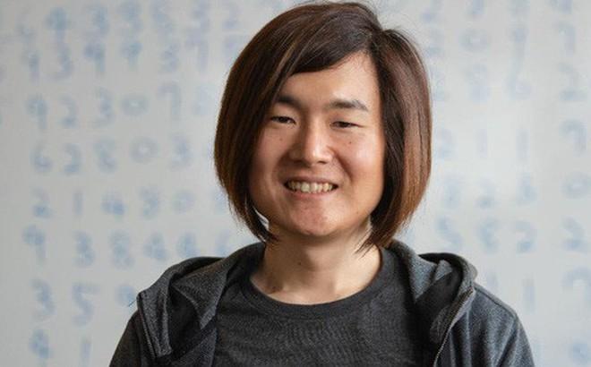 Tính ra được 31,4 triệu triệu chữ số của Pi, cô nhân viên tài năng của Google lập kỷ lục Guinness