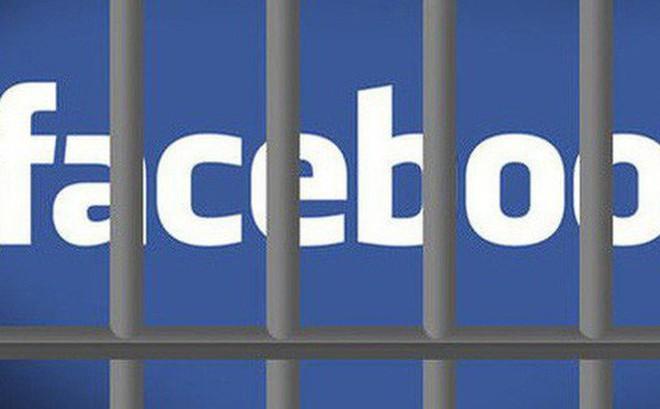 Facebook chính thức bị Mỹ truy tố hình sự, tội danh bán dữ liệu trái phép cho hơn 150 công ty khác
