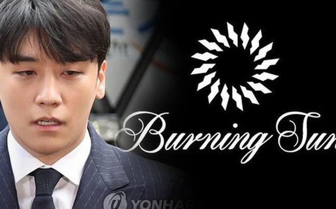 """Giữa tâm bão, CEO Burning Sun thách thức dư luận: """"Seungri có tội thì tất cả đàn ông Hàn Quốc đều có tội"""""""