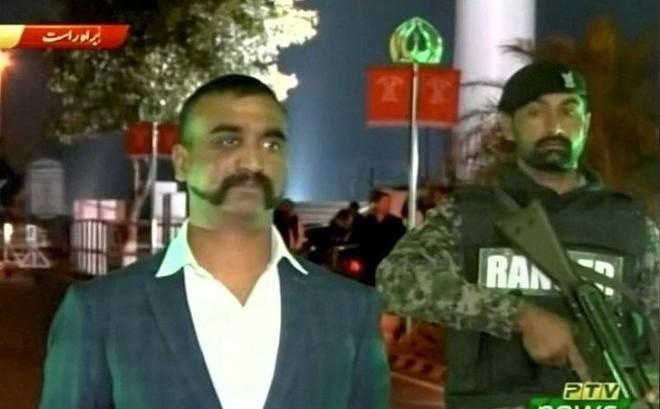 Ấn Độ-Pakistan dọa nã tên lửa lẫn nhau, Mỹ ra tay can thiệp
