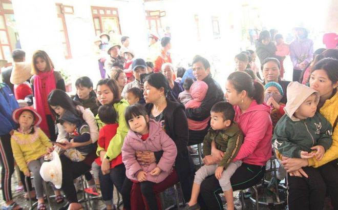 """Vụ nhiễm sán lợn ở Bắc Ninh: Mất """"chứng cứ"""" nên chỉ xử phạt được 5-7 triệu?"""