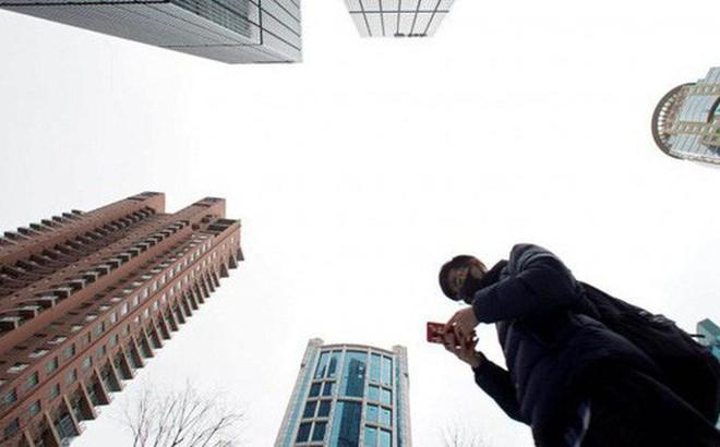 Trả tiền để vào groupchat khen nhau cho sướng: Trào lưu mạng xã hội mới khá dị ở Trung Quốc