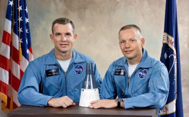 Giai đoạn quan trọng trong cuộc đua lên Mặt trăng