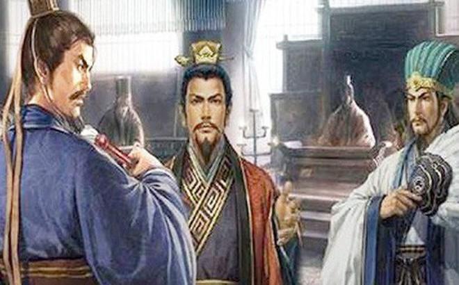 """Không phải Gia Cát Lượng, đây mới chính là """"đệ nhất quân sư"""" của Lưu Bị khiến Tào Tháo khiếp sợ, Tư Mã Ý cũng chẳng dám đụng độ"""