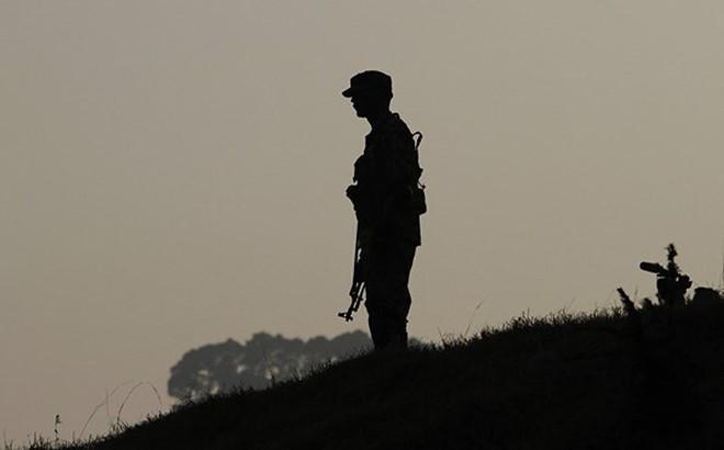 """Mỹ """"cảnh cáo"""" Pakistan, thêm lính Ấn Độ thiệt mạng ở Kashmir"""
