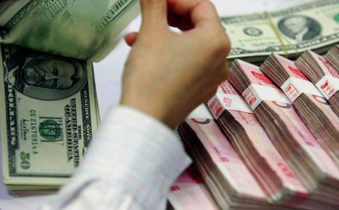 Các doanh nghiệp Trung Quốc chứng kiến 'làn sóng' vỡ nợ cao chưa từng thấy