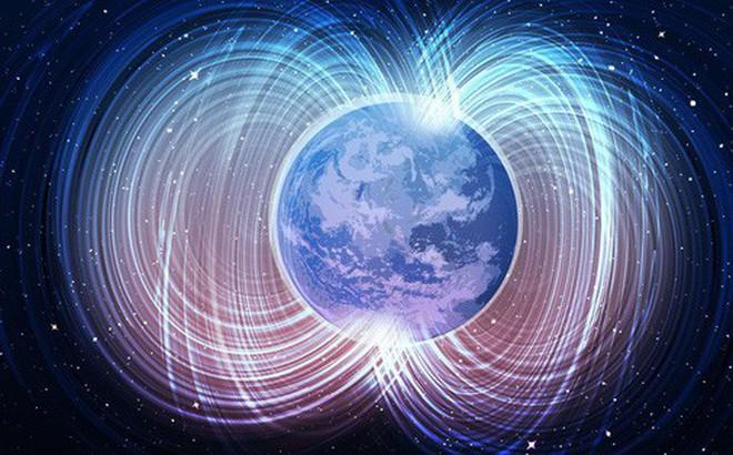 Nghiên cứu mới này sẽ khiến sứ mệnh đi tìm người ngoài hành tinh bước sang một chương mới