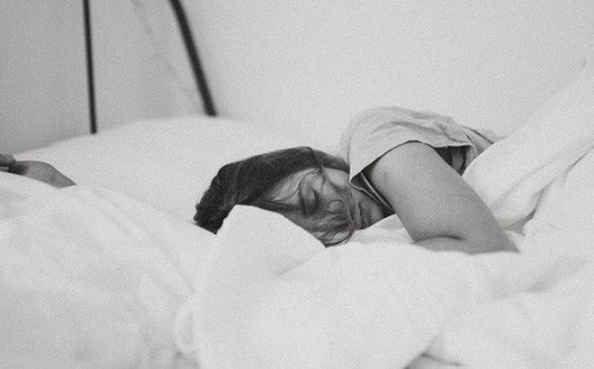 5 sai lầm trong cách sắp xếp phòng ngủ có thể khiến bạn bị chứng mất ngủ thường xuyên