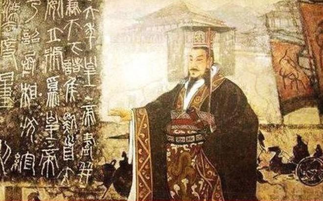Tần Thủy Hoàng: Vị vua đầu tiên thống nhất Trung Quốc nhưng là 'người đàn ông có số phận bi thảm nhất thế giới'