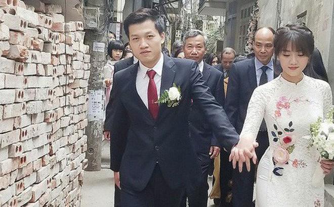 Khi nào mới chịu kết hôn: Có người cần mua xong 2 mảnh đất, người thì ngay ngày mai cưới cũng được!