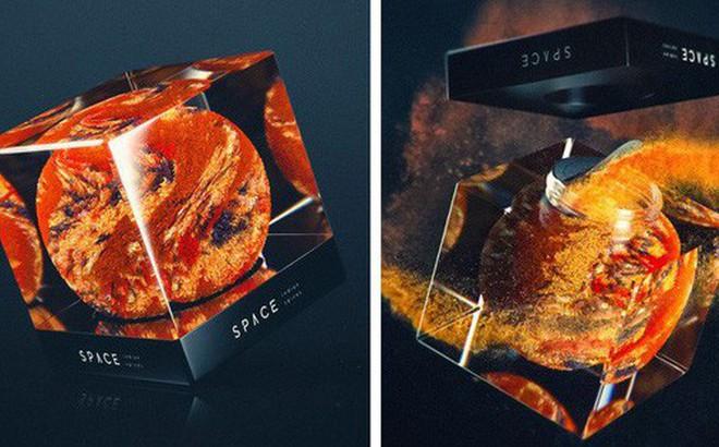15 thiết kế bao bì nhìn thôi đã thích mê, vô dụng đến mấy cũng khiến người ta móc ví mua ngay lập tức