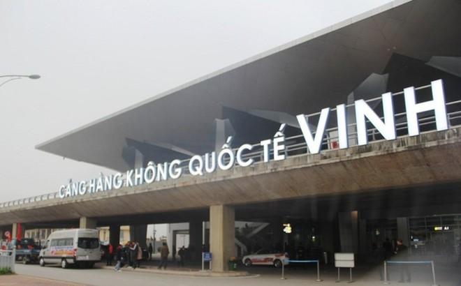 Cơ trưởng Vietjet Air nghe nhầm, máy bay Vietnam Airlines phải bay vòng vèo chờ hạ cánh