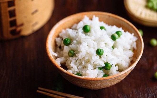 Tôi học được của người bạn Nhật cách nấu cơm siêu ngon, các mẹ hãy thử trải nghiệm nhé!