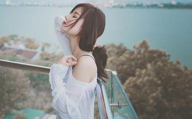 Đời người phụ nữ, cho dù kết hôn hay không, điều cấm kị là 2 từ này nếu muốn sống an yên, hạnh phúc