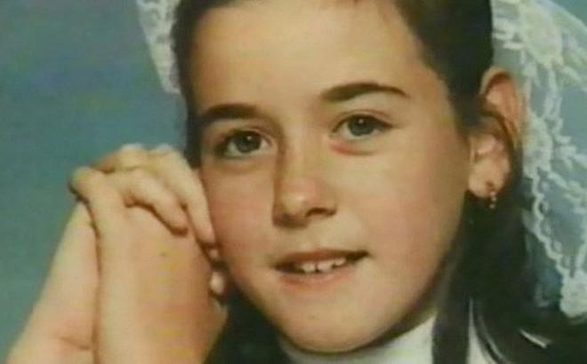 Cô gái khiến cả thế giới tin là đã chết bỗng 5 năm sau được tìm thấy còn sống khỏe mạnh trong tủ quần áo nhà bạn trai