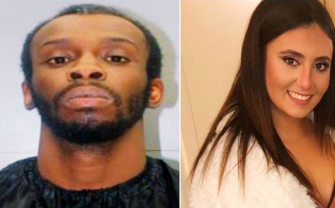 Chấn động vụ nữ sinh bị bắt cóc, sát hại ở Mỹ
