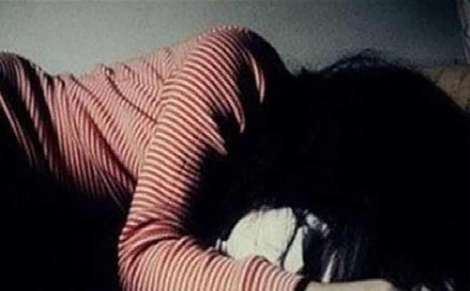 Nữ du khách Singapore tố bị quản lí nhà nghỉ làm nhục