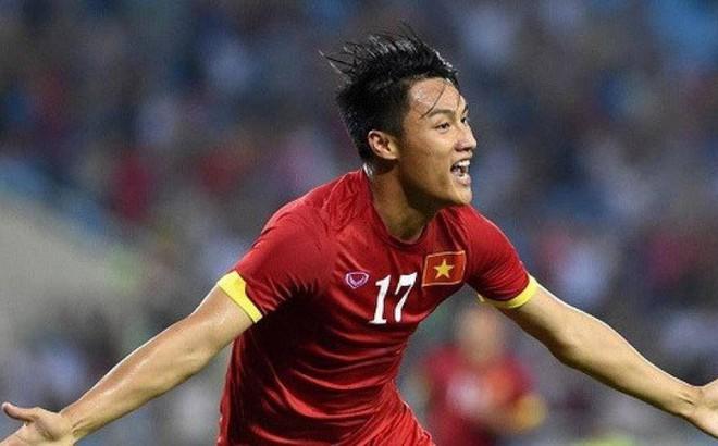 """Giữa """"cơn sốt"""" U23 Việt Nam, ai còn nhớ ngôi sao này?"""