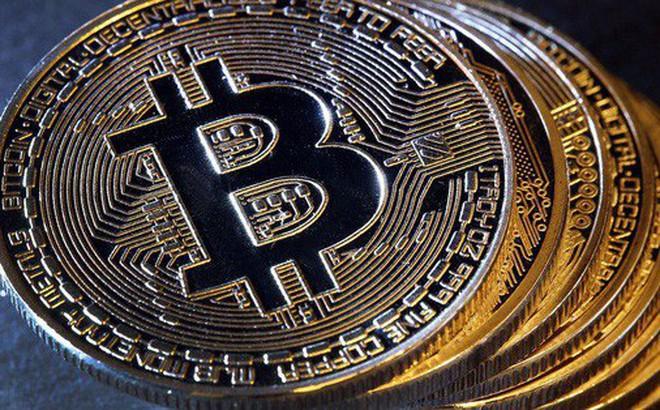 Bitcoin bất ngờ 'thăng hoa', có lúc vượt qua ngưỡng 5.000 USD