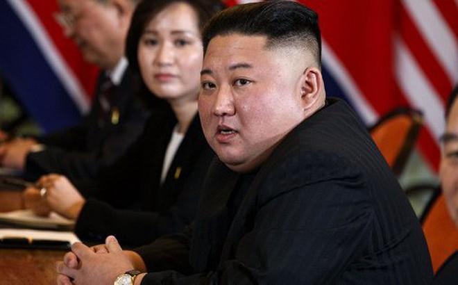 Quan chức Mỹ: 'Ông Kim đã đánh giá thấp Tổng thống Trump'