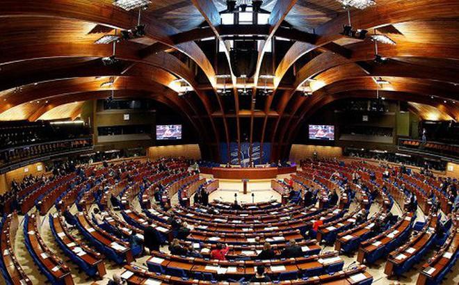 'Châu Âu sẽ phải hứng thảm họa nếu Brexit và Ruxit diễn ra cùng lúc'