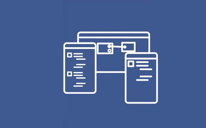 Facebook vẫn theo dõi bạn ngay cả khi đã khóa tài khoản