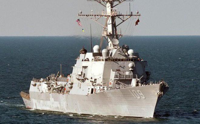 NATO gia tăng hoạt động quân sự tại Biển Đen, Nga muốn tái khởi động nhóm hợp tác hải quân?