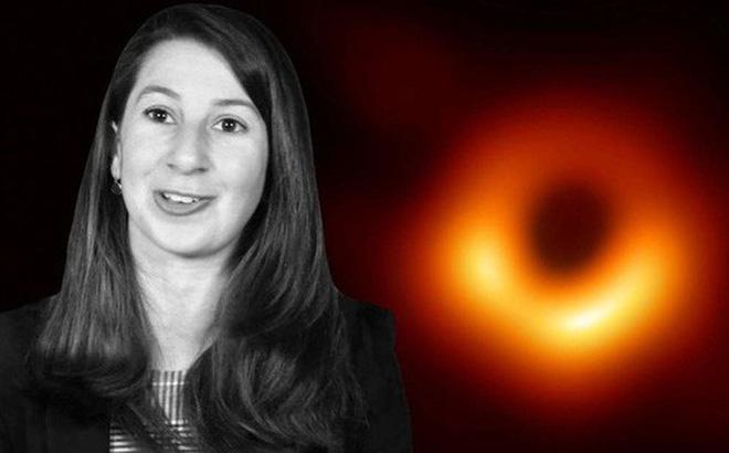 YouTube lại gây phẫn nộ vì tiếp tay cho những kẻ chỉ trích cô gái 'chụp ảnh hố đen' Katie Bouman
