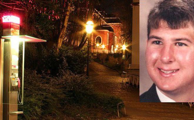 5 vụ mất tích bí ẩn khiến ngay cả các thám tử kì cựu nhất cũng đau đầu không tìm được lời giải