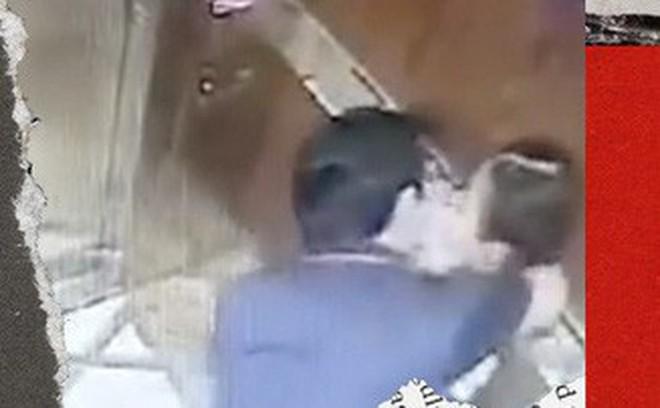14 ngày sau vụ bé gái bị 'nựng' trong thang máy: Sự hời hợt của đám đông cuồng nộ và lời xin lỗi đang dần buông