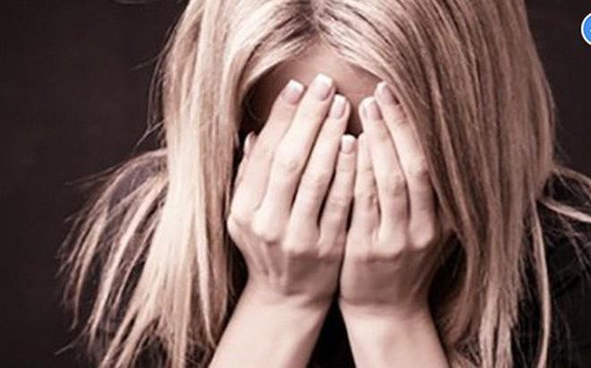 Đợi vợ con ngủ say, gã đàn ông tấn công tình dục nữ giúp việc liên tục trong 6 ngày