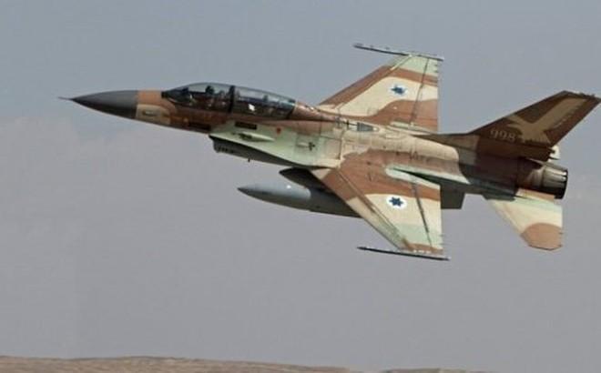 Chuyên gia tên lửa Triều Tiên mất mạng sau đợt không kích của Israel vào Syria?