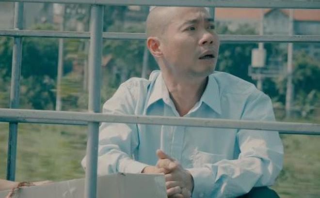 """MC Thảo Vân bất ngờ khen chồng cũ: """"Người đâu mà giỏi thế!"""""""
