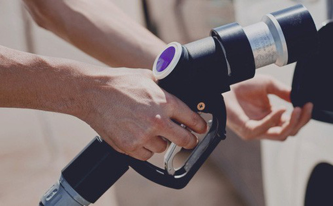 Nhiên liệu hydro sẽ thay thế chất đốt hóa thạch, 700 trạm bơm hydro cho xe tải sẽ chứng minh điều đó