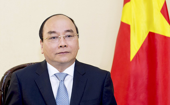 """Thủ tướng lên đường tham dự Diễn đàn cấp cao hợp tác """"Vành đai-Con đường"""""""