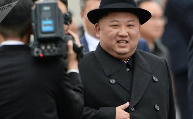 Giữa đất Nga, ông Kim Jong Un tung cáo buộc bất ngờ về ông Trump ở Hà Nội