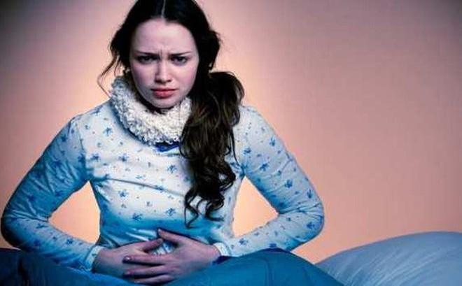 Những thói quen ăn uống gây khó tiêu