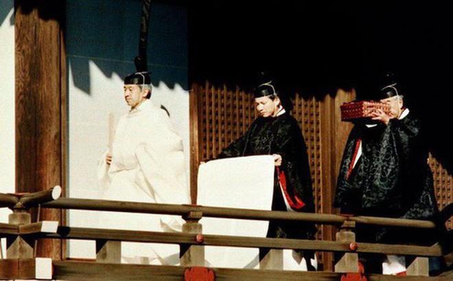 Sau khi Thiên hoàng thoái vị, đây là loạt sự kiện chờ đón Hoàng gia Nhật Bản trong năm quan trọng nhất 2 thế kỷ qua