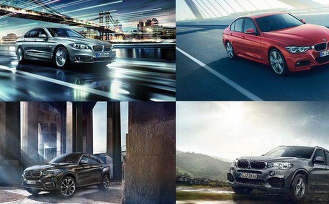 Thaco và VinFast nhìn từ bài học phát triển công nghiệp ô tô của 'Detroit châu Á' và chaebol lớn thứ hai Hàn Quốc