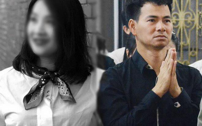 Xuân Bắc và nhiều nghệ sĩ nhà hát kịch Việt Nam bật khóc xót xa trong tang lễ đồng nghiệp vụ tai nạn hầm Kim Liên
