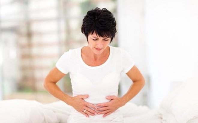 Bệnh đau dạ dày ảnh hưởng tới chuyện yêu thế nào?