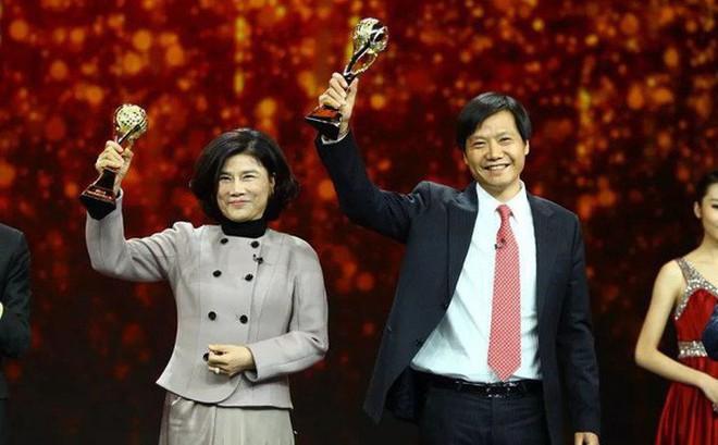 Không thể vượt qua hãng điều hòa Gree, chủ tịch Xiaomi chính thức thua cược 1 tỷ nhân dân tệ